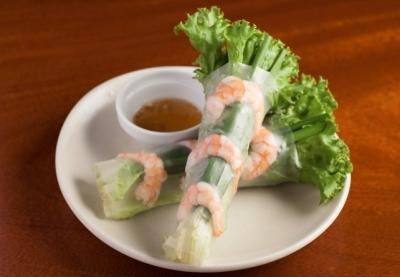 野菜は契約農家を中心に日本全国から取り寄せています
