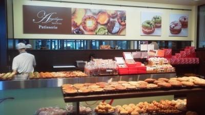 関東&東海に37店舗展開!インストアベーカリーの店長候補を募集します。