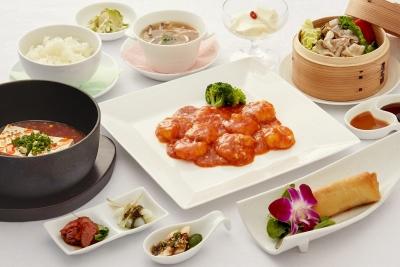 高級中華料理のデリカテッセンを全国に30店舗運営する会社が、新たにレストラン事業をスタート!