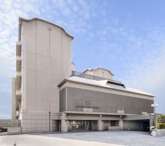 株式会社ホテルセントノーム京都