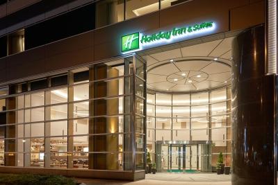 日本初となる宿泊施設として、いま話題!1階のカフェレストランで活躍しませんか