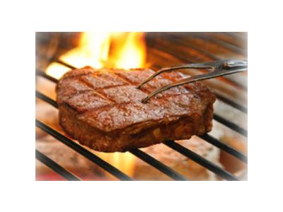ソースまで手作りにこだわるステーキ専門店で、イチから飲食を学びませんか?