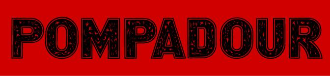 『ポンパドウル』で製パン技術者としてご活躍いただける方を募集します!
