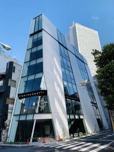 本場で話題となったタイ風パスタのお店が日本に初めて出店します!