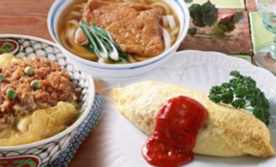 福岡・佐賀の福祉施設で、調理スタッフを募集します。
