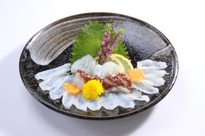 大阪府下で7店舗「魚輝水産」「匠海」を運営。今回は奈良へ進出するオープニングスタッフの募集です!