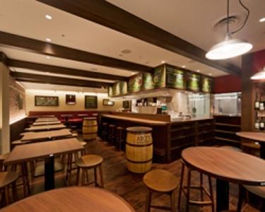 肉ビストロ・海鮮居酒屋・肉バル、計3店舗で新メンバーを大募集します!