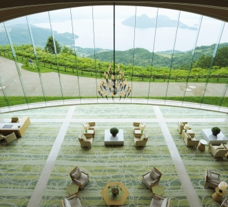 ミシュランガイドで二つ星を獲得した「日本料理 壽山(すやま)」の2号店が2019年4月にオープン!