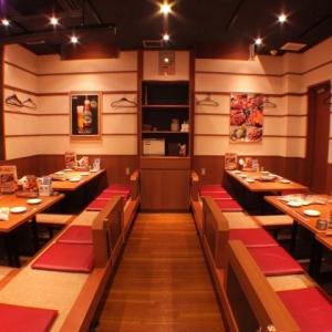 東証・大証一部上場企業が運営するお店で、経験を活かしてキャリアアップをめざしませんか?