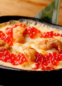 珍味や郷土料理など、こだわりの一品料理も人気です!