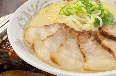 調理師の資格を活かして活躍を!関西一円に店舗をもつ企業のセントラルキッチンで安定して長く勤務できます