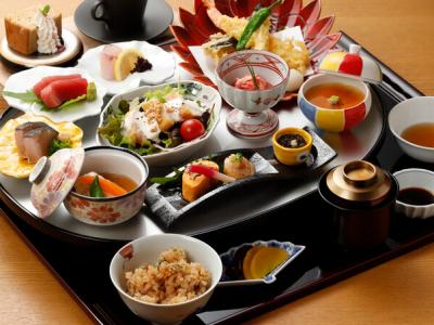 小山市内の天ぷらと地酒の店で店長候補を募集!出店計画も進行中です。