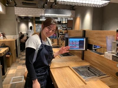新店で新しい生活をスタートさせるチャンス!焼肉ブランド「焼肉ライク」で店舗スタッフを募集します。