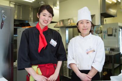 海外進出も果たす「いきなり!ステーキ」のFC店。未経験者もOK◎
