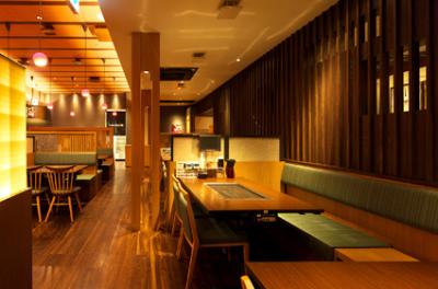 未経験OK◎日本全国で直営店やFC店を経営している一部上場企業での店舗スタッフ募集です!