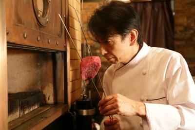 食材選びから調理まで妥協しない仕事で美味しい料理をお届けする『福多亭』。