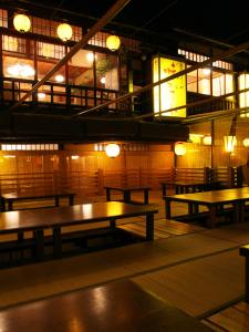 これまで多くの一流料理人を育ててきた「先斗町 味がさね」でスキルアップをめざしませんか?