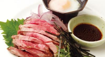 地元の食材にこだわる当店では、播州野菜や、志方牛、播磨灘の鮮魚など地元の播州の物に詳しくなれます!
