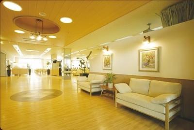 福岡市内にある老人介護施設で、キッチンスタッフを募集します。