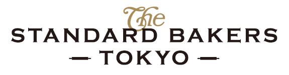 栃木県宇都宮市の人気店が、2020年6月に東京進出することになりました。(新店舗パース画像)