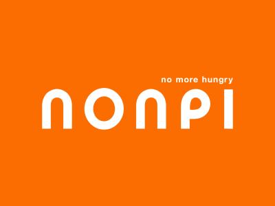 株式会社ノンピ