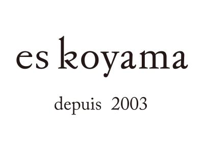 株式会社パティシエ エス コヤマ