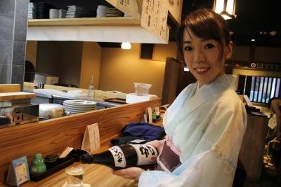 広島・滋賀をはじめ、日本各地で400店舗以上を展開する「コズミックホールディングス」