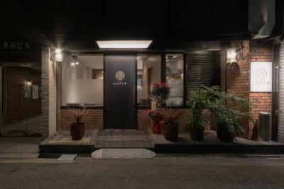 担々麺の専門店など、さらなる店舗展開も検討しています。