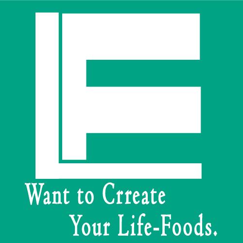 当社の新ブランドとなる焼肉店が2019年12月にオープン!