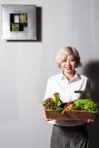 <名古屋・栄>8月にオープンするホテル内2店舗でオープニングスタッフ募集!選べる働き方や完全週休2日制など長く働きやすい環境。オープン即店長のチャンスもあり◎
