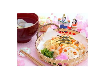 <令和元年10月オープン予定>和のテイストをふんだんに取り入れた高級感あふれる老人ホームです。