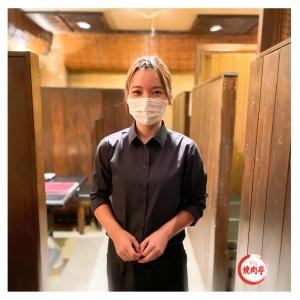 神戸市内で展開する焼肉店・計4店舗でマネージャー候補を大募集!
