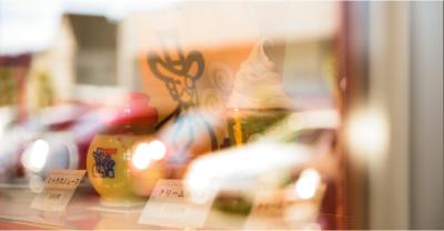 全国展開されている有名カフェブランドのFC店を、東京、神奈川、埼玉で6店舗運営しています