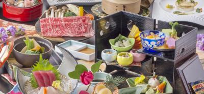 生まぐろを通年で楽しめる勝浦の旅館で料理人を募集!