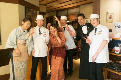 「金沢まいもん寿司」が九州エリアに初出店!2018年秋に福岡市内にオープンするお店で寿司職人を募集!