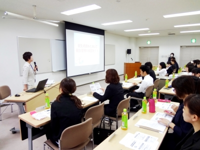 香川県内にある病院や介護施設で、栄養士業務をお任せします♪