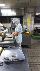 株式会社 Nishiki Foods