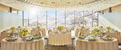 長野の四季折々の景色が楽しめるゲストハウスです。ほかにも、多数のゲストハウスを運営している企業です。
