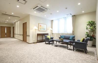 東証一部上場企業のグループ!安定した環境で、長く活躍することができます。