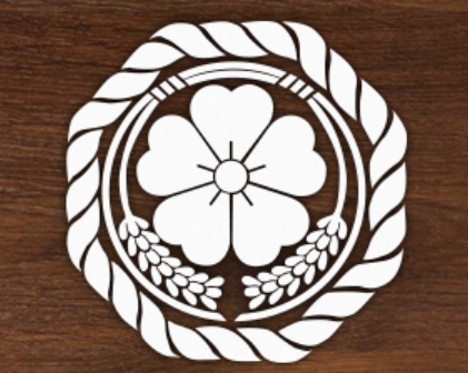 福岡市中央区平尾の新店舗へ向けてオープニングスタッフ募集!未経験から和食の腕をみがきませんか。