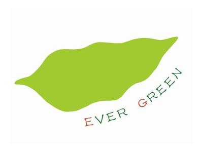 有限会社エバーグリーン