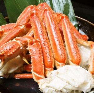 博多にある海鮮居酒屋で、経験ゼロから着実に調理技術を身につけられます。