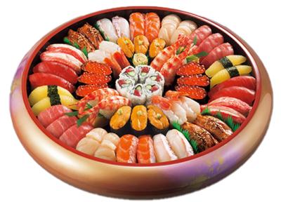 神奈川エリア20店舗いずれかでの勤務です。