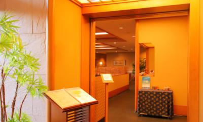 北海道・稚内市にあるハイクラスホテルで、和食調理のお仕事をしませんか?