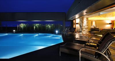 総客室数18室の温泉宿。レストラン用のデザート&デセール作りをお願いします。
