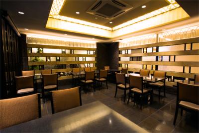 大阪・梅田の四川料理のチャイニーズレストランで、店長候補を募集!
