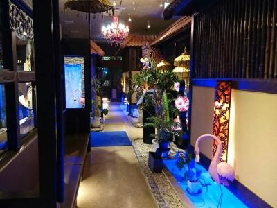 米子市・松江市で展開する「ベビーフェイスプラネッツ」で、将来の店長を募集します!