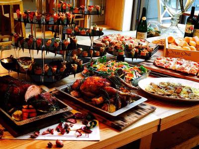 東京・立川市にある「イタリアンバル」「フレンチビストロ」の2店舗で、キッチンスタッフを募集!