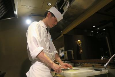 当社が東京・神奈川・埼玉に展開する3つのブランドで、キッチンスタッフとしてご活躍ください!