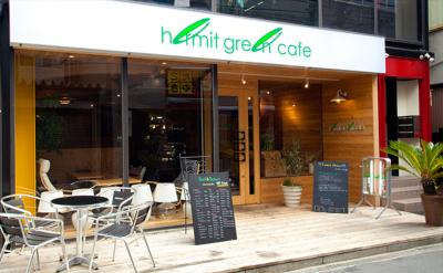 ランチに、カフェ、ディナーまで、さまざまなシーンで気軽に利用できるカフェで調理スタッフを募集!
